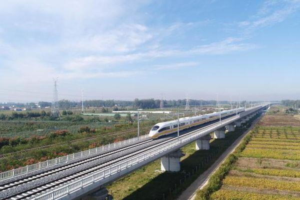 江苏:超限超载货车将严禁通过长江汽渡
