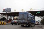 江苏:明年货车通行计费方式按车型收取
