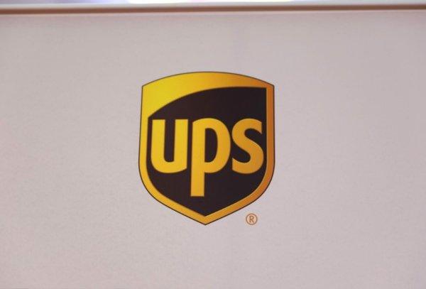 UPS任命何嘉美为中国区总裁负责快递运营及战略决策