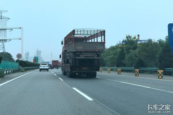 速看!本周末泉州这些路段实行交通管制