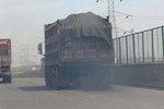 又要被整治,柴油车最严排放监控要来了