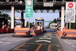 陕西:关于货车办理ETC有关事项的通告