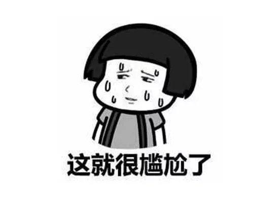 最后一天报名7折小福星明天12:00开抽啦!