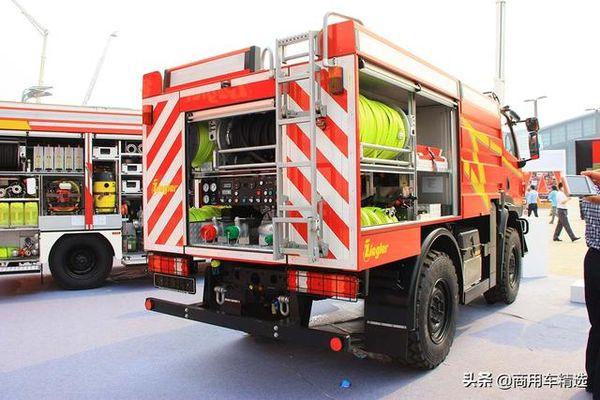 ���仍�出�F�^最小的�跄崮�克U20消防�