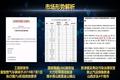 中航展�N青汽百�_��六LNG自卸交��x式