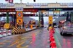 天津:开端正式发行记账式货车ETC设备