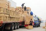 爱尔兰邮政建基本举措措施 3年内8200万欧元