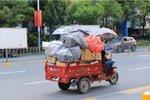 邮政局:拟刊出12家公司快递运营许可证