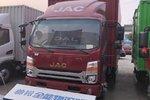 冲刺销量常州帅铃Q6载货车仅售12.5万元