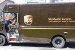 UPS:2020�y一�M率方案遭�O管�C��拒�^