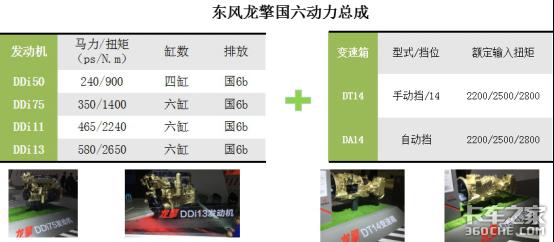 武汉国际车展可圈可点,排放升级,智能驱动…看到这个展馆,尴尬了!