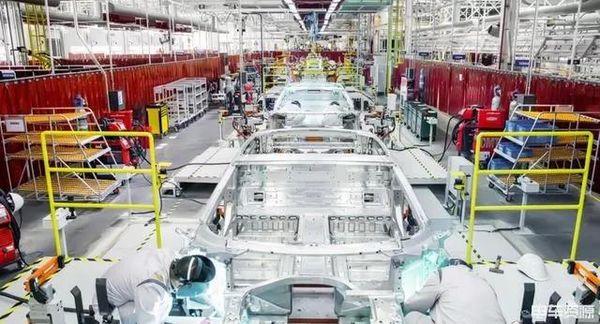 新能源物流车发展新机遇下一站苏州!