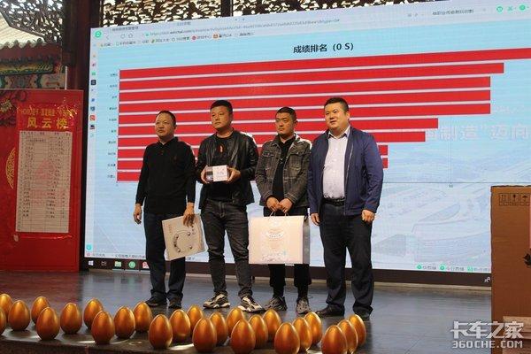 中国重汽HOWO轻卡、胜者潍王、国六潍柴菏泽站隆重上市