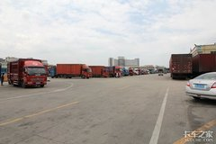 珠海�@些道路要限行 最�L持�m到2022年