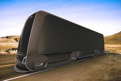 厂商与主动驾驶始创公司协作眼前的共赢