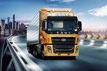 华菱汽车:国度级工业设计中间榜上有名