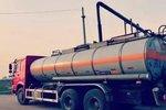 注意:关于油罐车的运输规定及注意事项
