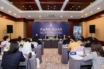 雪佛龙:中国国际柴油发动机峰会召开!