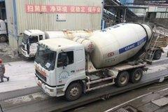 安徽:货车来岁起上高速要在出口处称重