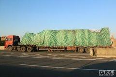甘肃:高速公路货车超限超载专项整治!