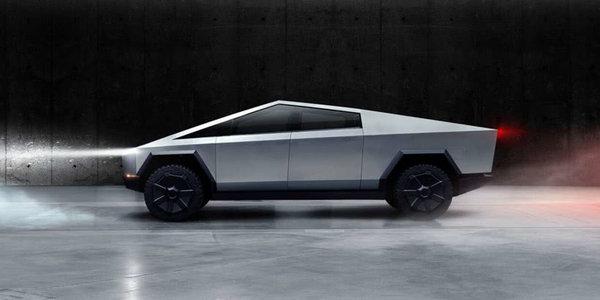 2021年前将有8家车企在美国推出电动皮卡产量或远高于需求
