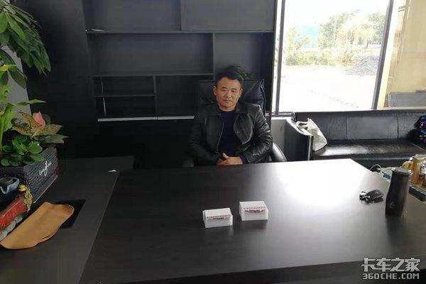 新店�_�I南京福恒浩汽��M�江北市��