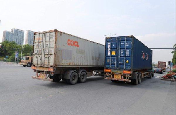 电商推动大件物流发展UPS与FedEx计划加收大包裹处理费
