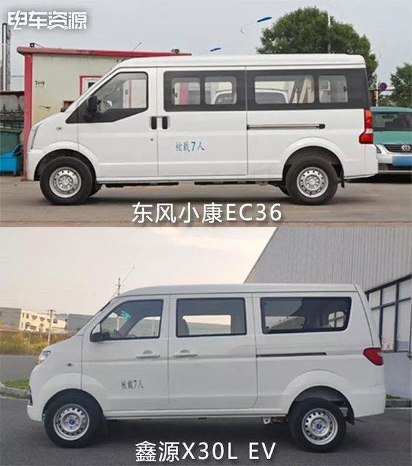 """没有路权的广州新能源物流车""""跑""""出性价比"""