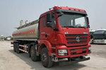 《危险货物道路运输安全管理办法》发布