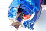 液力缓速器应该如何使用与保养?福伊特来告诉你