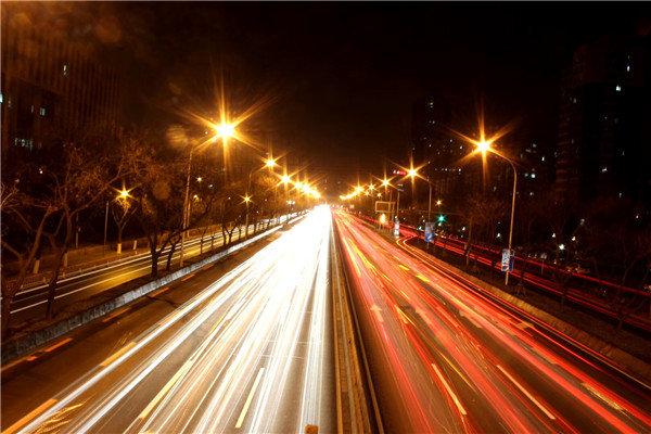 交通强国建设试点工作4领域22项任务正式发布汽车行业如何借势腾飞?