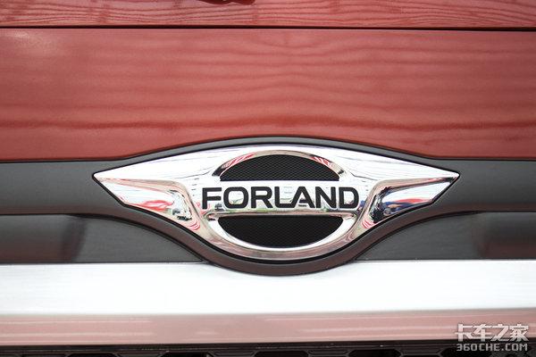 """助力50万发展战略时代汽车新品牌发布,赋予时代""""新""""意义"""