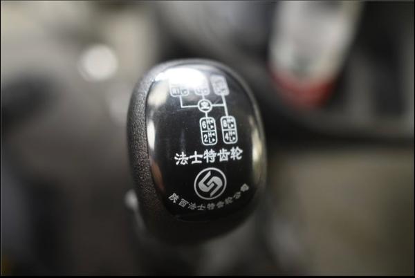 国六530马力擎天柱江铃威龙HV5你造吗