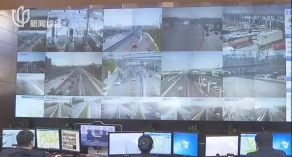 全国高速公路不停车收费系统12月28日上线