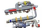 国六天然气发动机日常维护保养 赶紧收藏