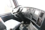 有追求的国产卡车厂商,懂得在驾驶室的这些关键配置上做出提升