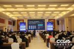 2019中国商用车经销商超亿元营业额名单