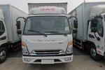 新车优惠 唐山康铃J5载货车仅售8.3万