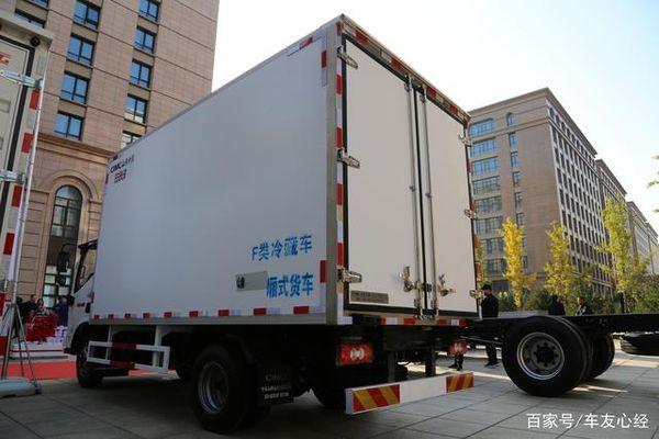6米轻卡上蓝牌/黄牌一个4.5吨一个18吨