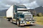 美国最大货运公司萨拉东集团 申请破产