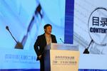 中国二手车出口发展机遇及策略