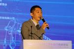 广汇汽车王耕雨:《新业务,新发展――抱团出海,携手共赢》