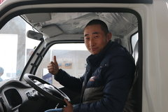 养猪像豪赌 李庆:我需要一辆自己的车