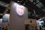 UPS:�⒏难b33�v柴油��成��踊蚧��