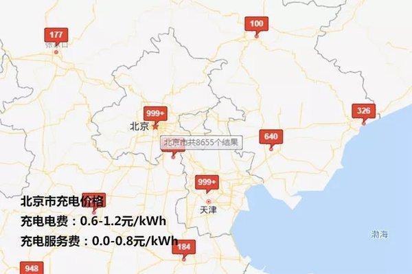�P注:新能源商用�的破冰之道在何方