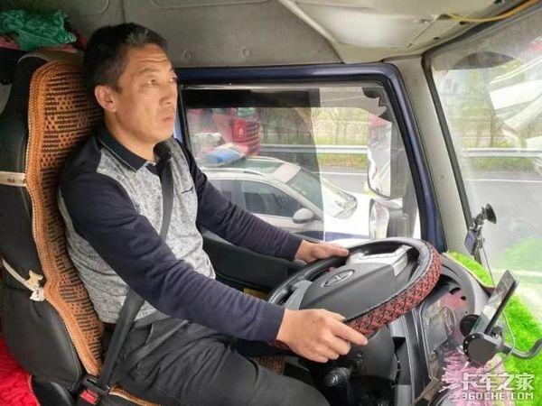 对安全性有举足轻重作用,这3项新增配置让轻卡危险品运输车赢得彻底