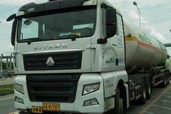 陕西:发布12月份重点运输企业