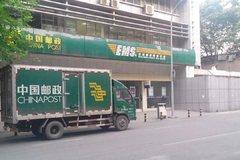 吉林:邮政与快递企业合作推进快递下乡
