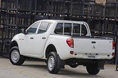 三菱汽车:宣布停止开发柴油车发动机!