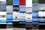 这7款国六小卡卖得都不错,最大赢家却是这家发动机厂?!